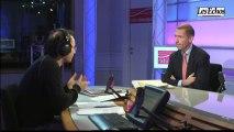 Nicolas Baverez, invité economie de Nicolas Pierron sur Radio Classique