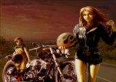 """Resident Evil 2 - [12/FIN] - Claire A : """"Une Fin Épic !"""""""