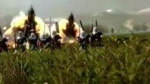 Total War : Shogun 2 - Bande-annonce #14 - Le clan Otomo