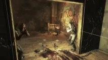 Army of Two : The Devil's Cartel - Bande-annonce #3 - Arme exclusive à l'édition limitée