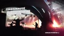Forza Horizon - Vidéo-Test de Forza Horizon sur Xbox 360