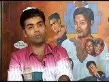 Amitabh Bachchan caricature on porn website.mp4