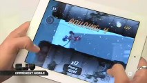 Carrément Jeux Vidéo - Carrément Jeux Vidéo Saison 3 #2 - Actus de la semaine, M Pokora et Counter-Strike