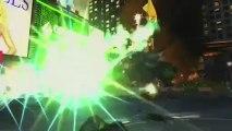 Console Nintendo Wii U - Bande-annonce #8 - Les jeux Ubisoft