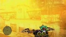 Oddworld : La Fureur De L'Étranger HD - Bande-annonce #4 - Lancement sur PC