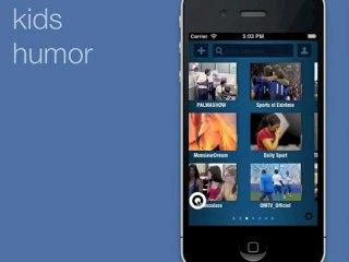 DM V2 App_final