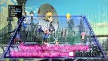 Hyperdimension Neptunia Mk2 - Bande-annonce #2