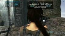 Tomb Raider : Legend - JVTV de DFDPJ : Tomb Raider Legend sur PC