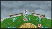 Super Mario Galaxy 2 - Super Mario Galaxy 2 (LIVE COMMENTARY)