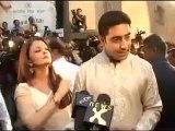 Bachchan clan release Madhushala.mp4