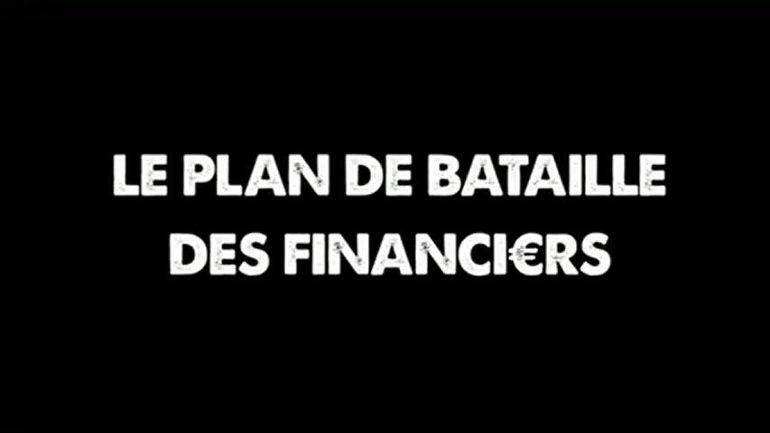 Vers la fin des cdi : Le plan des financiers pour 2012