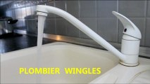 Plombier Wingles. Sanitaire Wingles. Plomberie Wingles 62410.