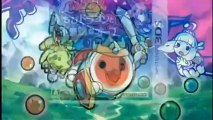 Taiko No Tatsujin : Little Dragon And The Mysterious Orb - Bande-annonce #2 - Spot TV japonais