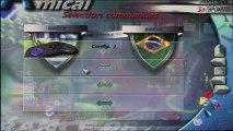FIFA Coupe du Monde 2002 - JVTV de DFDPJ : Coupe du Monde 98 sur PC
