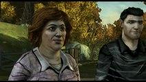 The Walking Dead : Survival Instinct - JVTV de DFDPJ : The Walking Dead Episode 2/5 sur PC