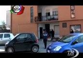 Camorra, maxi sequestro ai casalesi: confiscati beni per 90 mln. Il capo della Dia di Napoli, Vallone: gruppo attivo da 30 anni