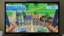 Console Nintendo Wii U - Bande-annonce #6 - Virtual hand-on experience (VOST-FR)