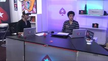 The Big Show S02 Em04 1/4 - PokerStarsLive