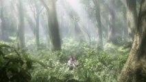Project Zero 2 : Wii Edition - Bande-annonce #7 - Aperçu général (VOST-FR)