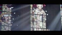 Darksiders 2 - Bande-annonce #7 - Live Action (VOST -FR)