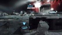 Ghost Recon Future Soldier - VideoTest de Ghost Recon Future Soldier