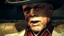 Hitman : Absolution - Bande-annonce #6 : She Must Be Special
