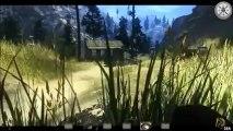 Vidéos des internautes - Présentation Call Of Juarez PC DX10