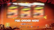 DiRT Showdown - Bande-annonce #6 - Boost for the win