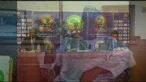 AFRICA24 FOOTBALL CLUB du 14/01/13 - Afrique - Sélection ou club: Que choisir ? - partie 1