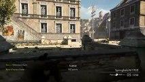 Sniper Elite V2 - JC+PC DEMO SNIPER ELITE V2