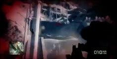 Battlefield : Bad Company 2 - Vidéo test Battlefield Bad Company 2 Xbox360