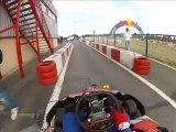les 24 Heures Karting FUN&RACE_2012