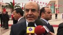 Tunisia marks second anniversary of Arab Spring