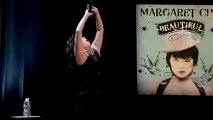 Margaret Cho: Beautiful - GAY BOYFRIEND
