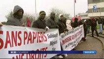 20130109-F3Pic-19-20-Travailleurs sans papiers de Creil