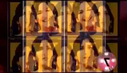 Katrina Kaif's sex scandal.mp4