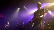 Candlebox: Alive in Seattle - SIMPLE LESONS