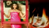 Sheetal Malhar is the most desirable woman no. 32.mp4
