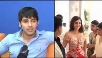 Sonam Kapoor intimate scene with Sameer Dattani.mp4