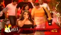 Sophie Choudhry is the most desirable woman no. 42.mp4