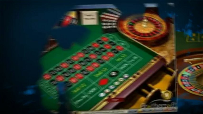 Online Casino – This Is A Dutch Internet Casino With Great Style