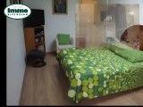 Achat Vente Appartement  Ambérieux en Dombes  1330 - 77 m2