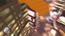 Grand Theft Auto IV Multiplayer w/Drew & Alex [Episode 21]