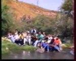 musique kabyle rachid babaci anfiyi