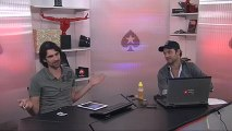 The Big Show S02Em08 4/4 - PokerStarsLive