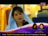 Daag e Nadamat by PTV Home - Episode 7 - Part 2/3