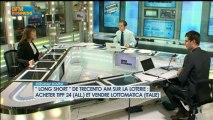 Le « long short » de Trecento AM : secteur des jeux d'argent - 15 janvier - Intégrale Bourse