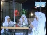 Tayba (5) priere pour enfant