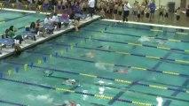 My First Swim meets