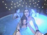 Marilyn Manson - Tainted Love (music video)